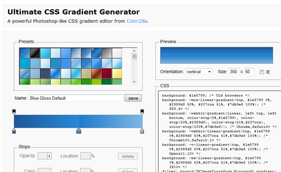 Css3-ultimate-useful-online-generators-improve-workflow