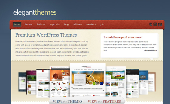 Elegantthemes-marketplaces-buy-sell-wordpress-themes