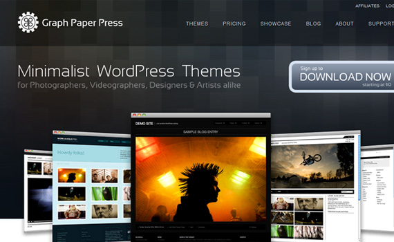 Graphpaperpress-marketplaces-buy-sell-wordpress-themes