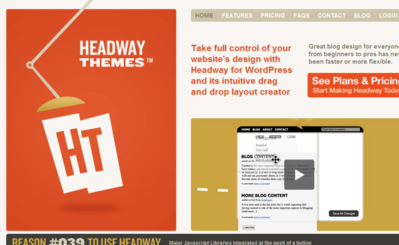 Headwaythemes-marketplaces-buy-sell-wordpress-themes