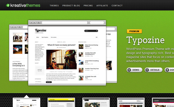 Kreativethemes-marketplaces-buy-sell-wordpress-themes