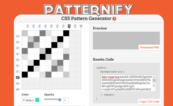 Patternify-useful-online-generators-improve-workflow
