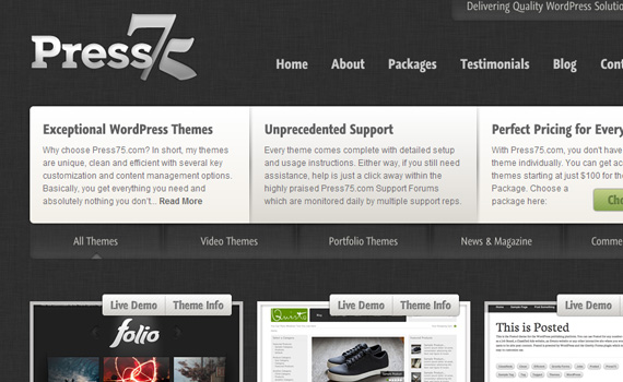 Press75-marketplaces-buy-sell-wordpress-themes