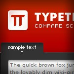 A Simple Guide to Improving Web Typography
