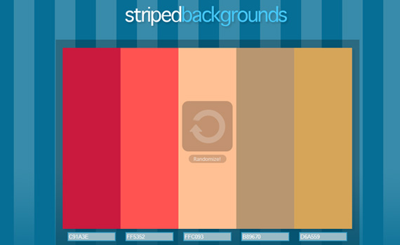 Stripedbackgrounds-useful-online-generators-improve-workflow