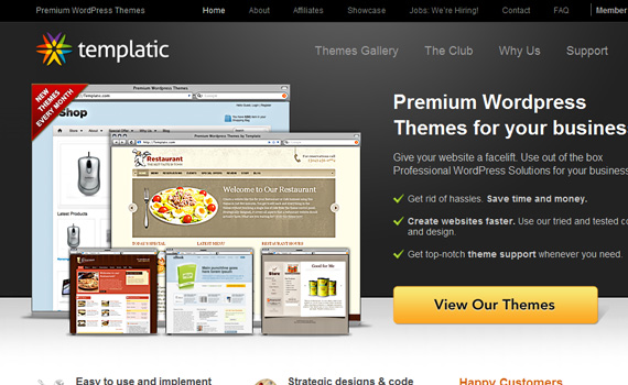 Templatic-marketplaces-buy-sell-wordpress-themes