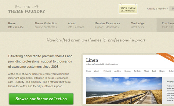 Themefoundry-marketplaces-buy-sell-wordpress-themes