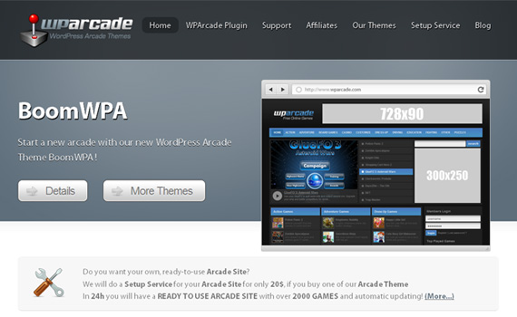 Wparcade-marketplaces-buy-sell-wordpress-themes