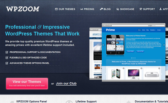 Wpzoom-marketplaces-buy-sell-wordpress-themes