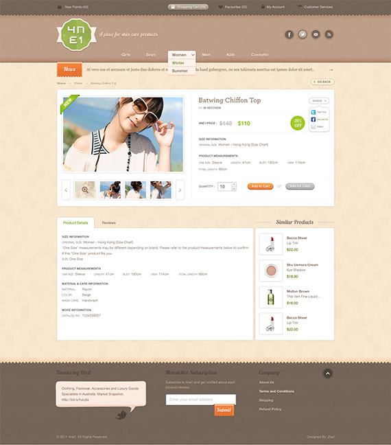 4ne1-splendid-trendy-web-design-deviantart