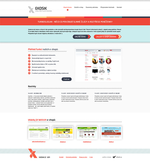 Eksotik-presentation-splendid-trendy-web-design-deviantart