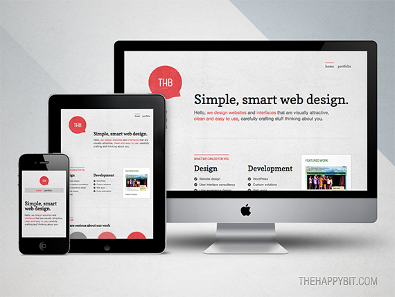 Responsive-splendid-trendy-web-design-deviantart