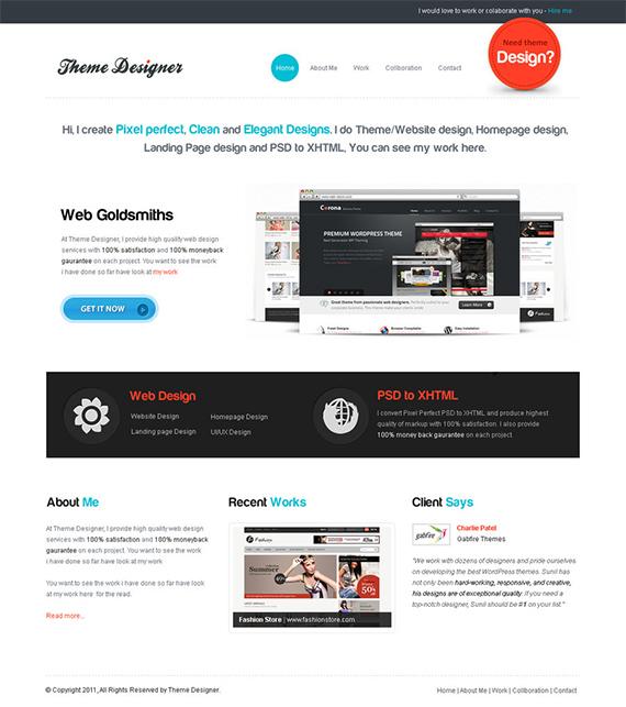 Theme-designer-splendid-trendy-web-design-deviantart