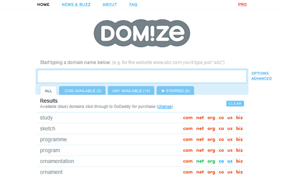 Domize-tips-tools-choose-domain-name