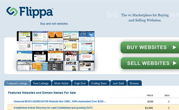 Flippa-tips-tools-choose-domain-name