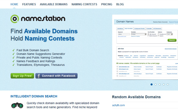 Namestation-tips-tools-choose-domain-name