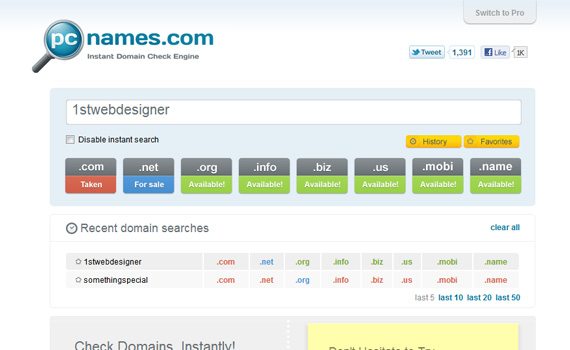 Pcnames-tips-tools-choose-domain-name