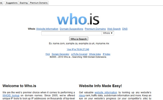 Whois-tips-tools-choose-domain-name