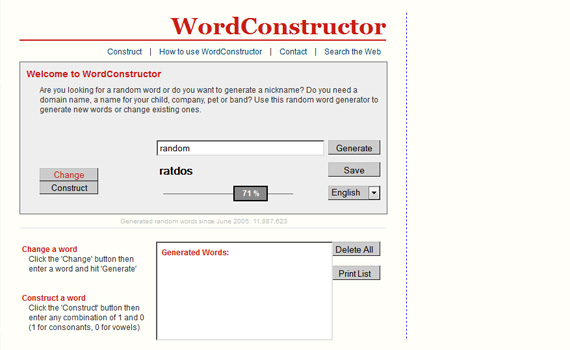 Wordconstructor-tips-tools-choose-domain-name
