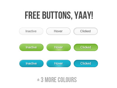 Buttons-1-free-psd-dribbble