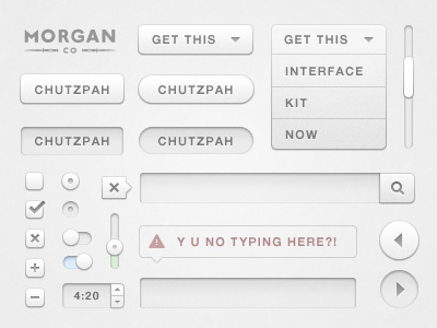 Chutzpah-ui-kit-free-psd-dribbble