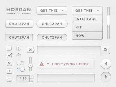 Chutzpah-ui-kit-free-psd-dribbble