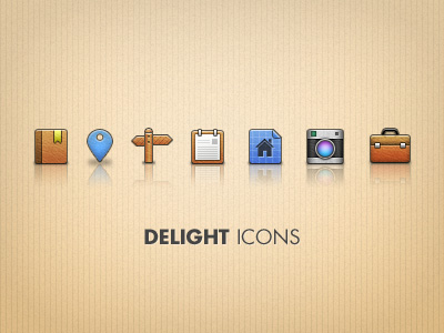 Delight-free-psd-dribbble