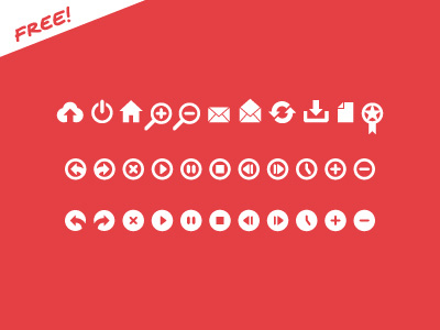 Icon-set-free-psd-dribbble