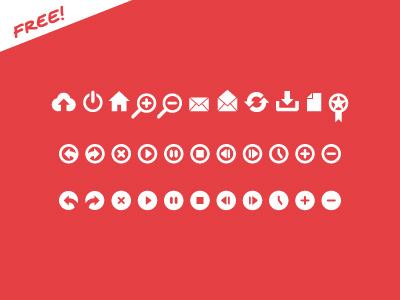 Icon-set-free-psd-dribbble