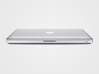 Macbook-free-psd-dribbble