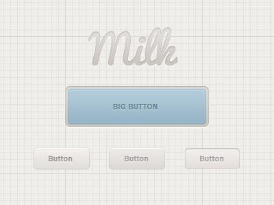 Milk-free-psd-dribbble