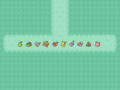 Pokemon-free-psd-dribbble