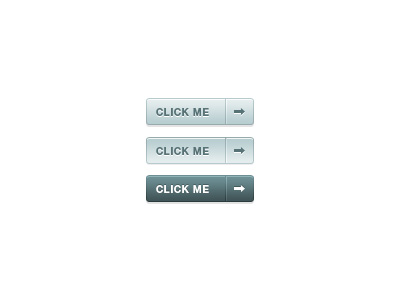 Simple-buttons-free-psd-dribbble