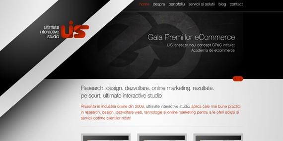 How to Get Started on a Career in Web Design - 1stWebDesigner
