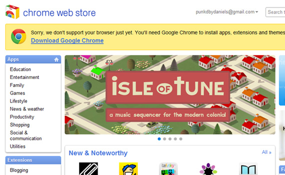 Installable-web-apps-google-products-didnt-know-about