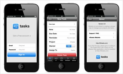 42tasks-useful-iphone-apps
