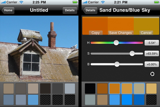 Cliq-colors-useful-iphone-apps