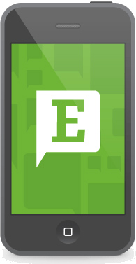 Evernote-useful-iphone-apps
