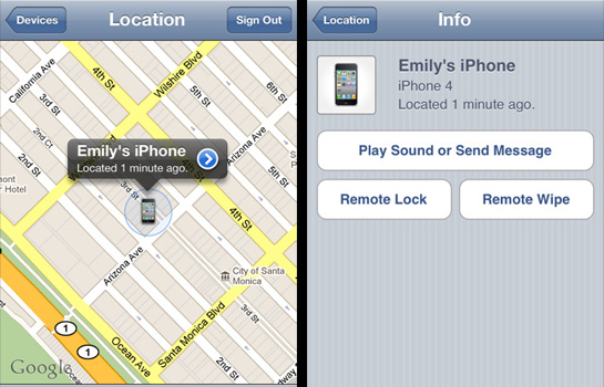 Find-phone-useful-iphone-apps