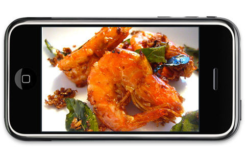 Full-screen-useful-iphone-apps