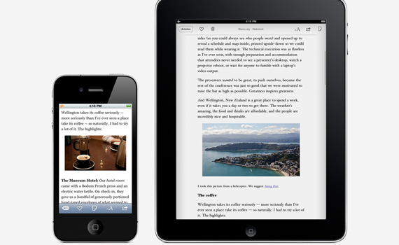Instapaper-useful-iphone-apps
