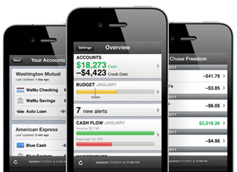 Mint-useful-iphone-apps