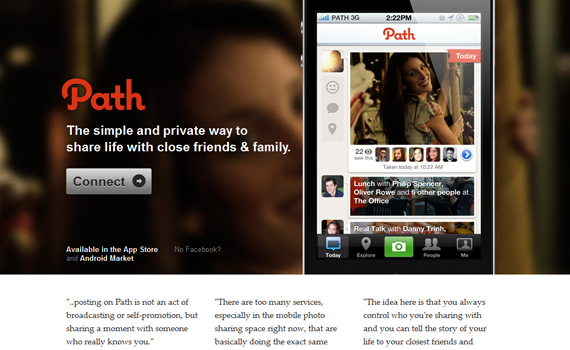 Path-useful-iphone-apps