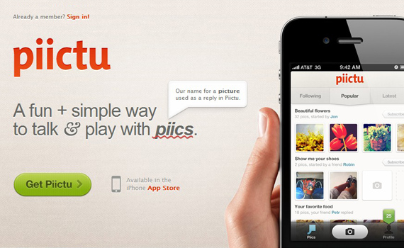 Piictu-useful-iphone-apps