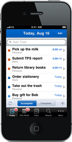 Remember-milk-useful-iphone-apps