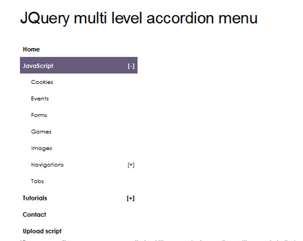 Accordion-new-cool-jquery-plugins-2011