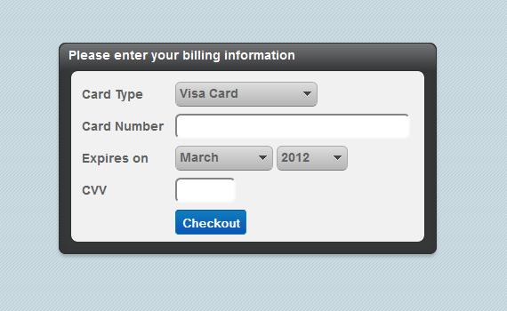 Credit-card-new-cool-jquery-plugins-2011