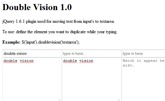 Double-vision-new-cool-jquery-plugins-2011