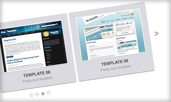 Easy-paginate-new-cool-jquery-plugins-2011
