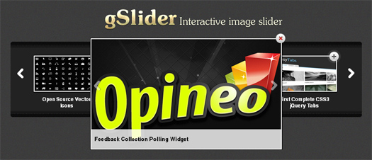 Gslider-new-cool-jquery-plugins-2011